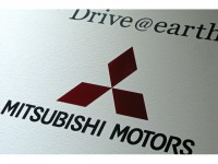 Mitsubishi_motor