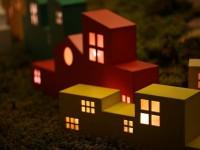 画.宮城県丸森町、IoTとデータ分析を活用した移住・定住促進プロジェクトでオラクルと提携