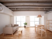 画.楽天のARアフ_リ、仮想家具配置て_購入前に自室て_のイメーシ_やサイス_感を確認