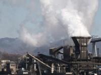 画.米トランプ新政権、再エネ導入後退で温室効果ガス16%増加の試算