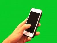 画.LINEのトーク画面で商品購入が完結 メッセージアプリがあらゆるサービスのフックとなる