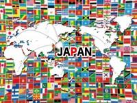 画.日本の英語力低下傾向に 国別英語能力指数て_は35位に下落