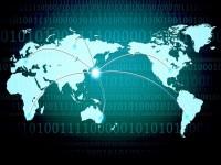 画.IoTでの通信費用の課題払拭 年額100円以下の低価格IoTネットワークが日本上陸