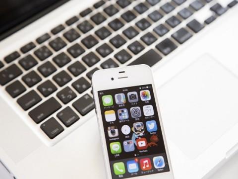スマホで使でのSNSは減少傾向に 一方、チャット、ニュースアプリなどは増加