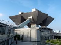 画・日本工作機械見本市「JIMTOF2016」開催 今年のみどころ