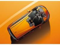 Nissan_e-POWER