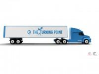 Toyota FCV_Truck