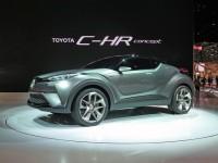 Toyota_EV_Plan