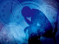 画.慢性疲労症候群の原因究明に進展 診断に有効なハ_イオマーカー発見される