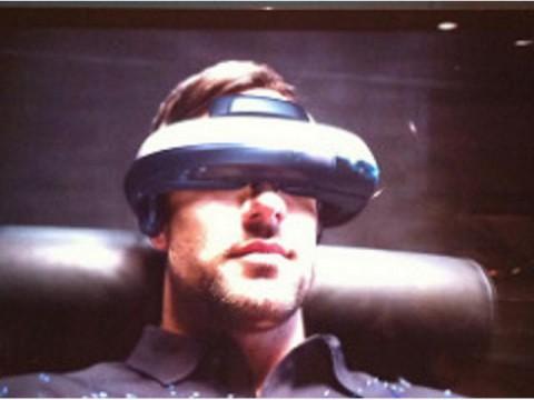 2016年10月VRに関する意識調査から見えてくるもの