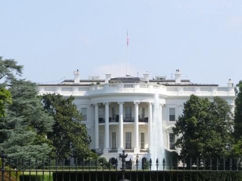 米IT大手が最初のアクション トランプ次期大統領に対し政策要望書提出へ