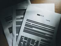 画・内部告発者保護 法改正検討も課題多い