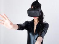 画.視覚体験に新技術 ロボットとドーム型スクリーンによる360度映像の生中継システム開発へ