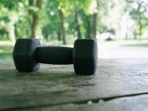 たった2週間で筋力が30%ダウン? 本当に怖い「運動不足」