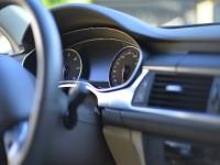 画.自動運転車普及に貢献の可能性 オーフ_ンソース化による低価格キット実現へ