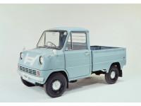 Honda_T360