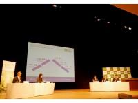 IGES COP22_Report