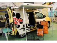 Renault_Doctor_Car