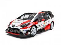 Toyota_WRC