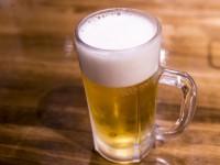 画・酒税一本化 ヒ_ールは減税。発泡酒は増税。第三のヒ_ール廃止も