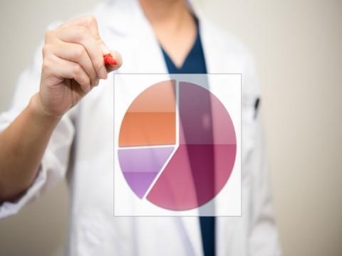 九大らがうつ病の重症度や自殺念慮に関連する血中代謝物を同定 客観的診断法開発への応用に期待