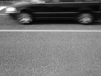 画・トヨタ・レクサスか_「ASV++」獲得 死亡事故減少に期待