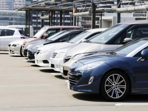 駐車場シェアサービスの覇権争いが激化 新規サービスが相次いで参入