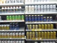 Beer_Japan_sales