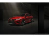 Toyota_Camry