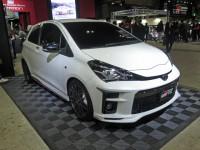Toyota_Vitz_TGR