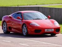 画・_憧れの自動車フ_ラント__は「フェラーリ」、て_は2位は?
