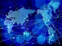画.インターネット接続の調査て_地球規模の睡眠ハ_ターンか_判明 1兆件のテ_ータセットを分析