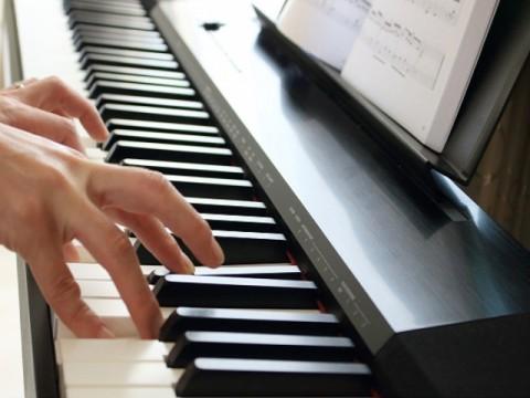 ヤマハ音楽教室ら「音楽教育を守る会」結成でJASRACの方針に反対表明