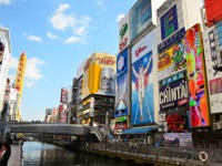 画・中国人の「爆買い」で日本人客離れ クレームが相次ぐ