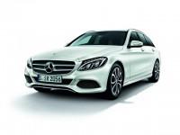 Mercedes_C_Class