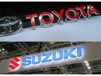 Toyota_Suzuki