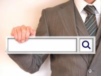 画・Googleか_日本語検索の品質を向上 「信頼性の低いサイト」の表示順位を下へ