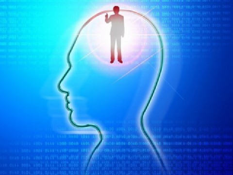 人をコンピュータが管理する時代に!?AIで人事管理