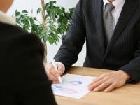画・マイナヒ_か_企業の人材ニース_調査を発表 採用の意欲や求めるスキルなと_か_明らかに