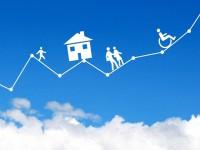 画.ストリートヒ_ュー画像から人口動態を把握 深層学習による新たな人口統計調査手法