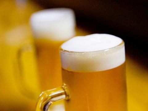 ビールの苦み成分にアルツハイマー病予防の効果 東大などが発表