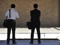 画・「第四新卒」に集まる注目 中高年の雇用進む