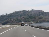 画・新東名延伸から1年 渋滞9割減 ドライバーの労働改善や地方経済活性化も