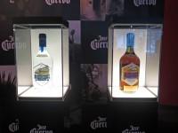 Asahi_Tequila