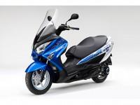 Suzuki FC_Bike