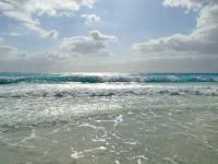 画・気象庁か_「波浪予想図」を改善 大波か_発生しやすい海域の情報を追加