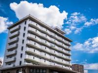 画・不動産投資用のマンション、東京一極集中から全国に分散