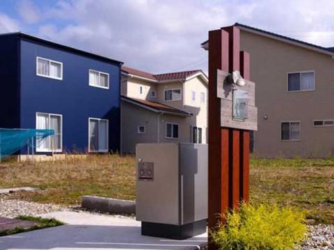 パナソニックが宅配ボックスの効果を実証 再配達率が49%から8%に減少