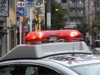 画・広がる警察官の採用条件緩和 体格基準撤廃や年齢制限引き上げ