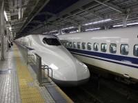 画.部品交換をIoTで最適化 三菱電機、鉄道車両の予防保全システム開発へ
